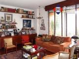 24855, Apartamento en La Cabrera