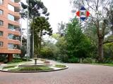 24856, Apartamento en Chicó Reservado