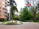 24857, Apartamento en Chicó Reservado