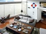 24864, Apartamento en Chicó Alto