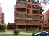 24866, Apartamento en Rosales