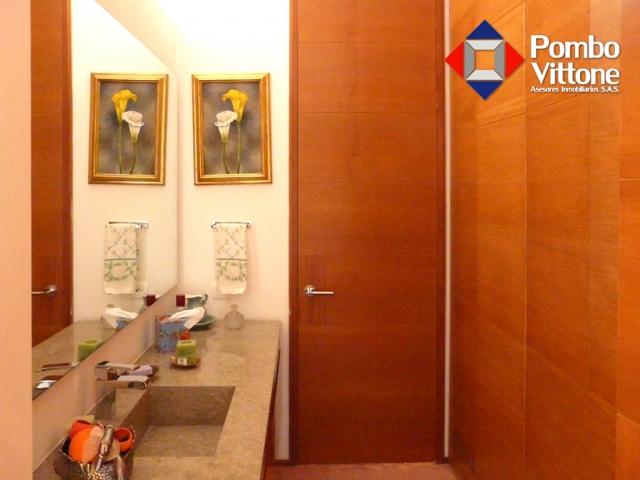 apartamento_venta_belmonte (17)