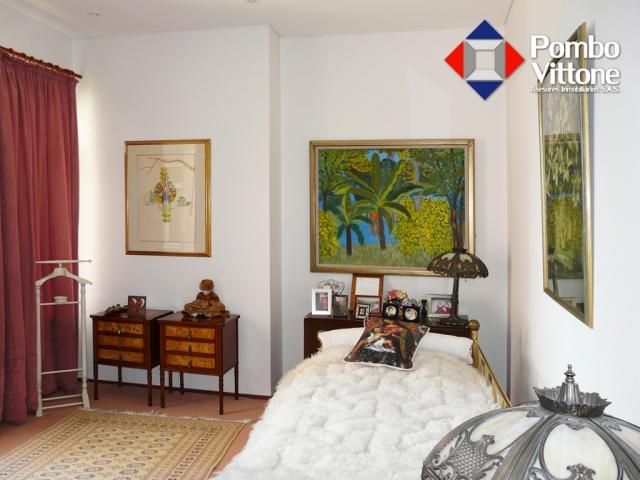 apartamento_venta_belmonte (18)