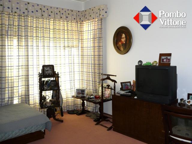 apartamento_venta_belmonte (19)