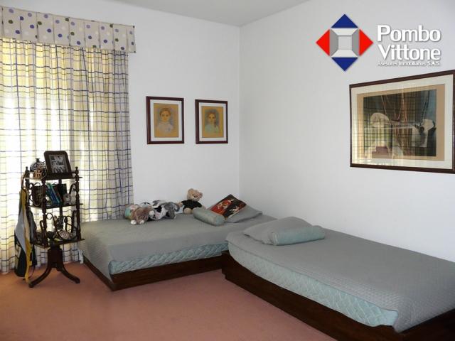 apartamento_venta_belmonte (20)