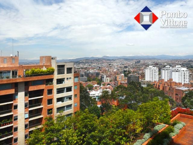 apartamento_venta_belmonte (28)
