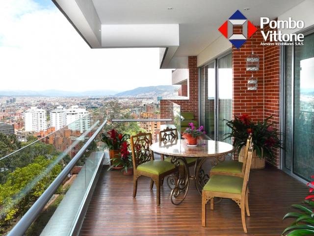 apartamento_venta_belmonte (29)