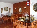 apartamento_venta_belmonte (26)