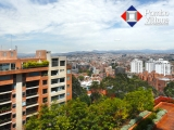 24872, Apartamento en Belmonte
