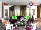 apartamento_venta_belmonte (30)