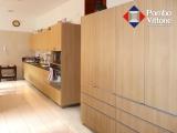 apartamento_venta_belmonte (5)