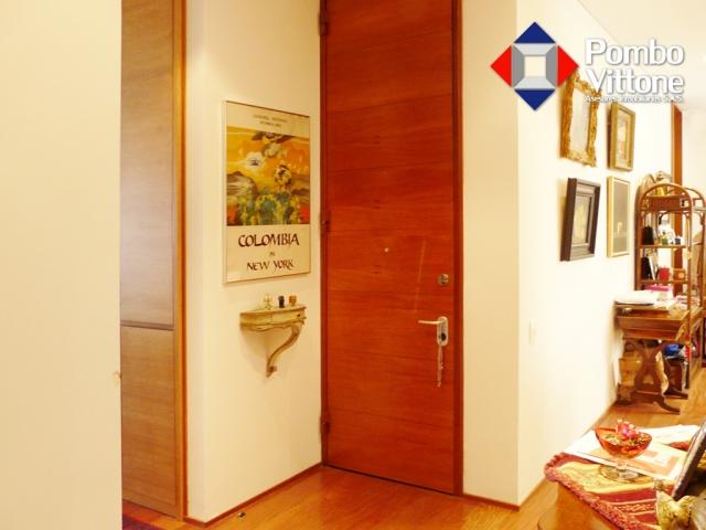 apartamento_venta_belmonte (15)