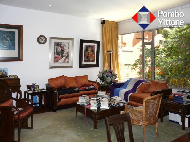 apartamento_venta_belmonte (24)
