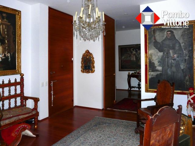 apartamento_venta_belmonte (25)