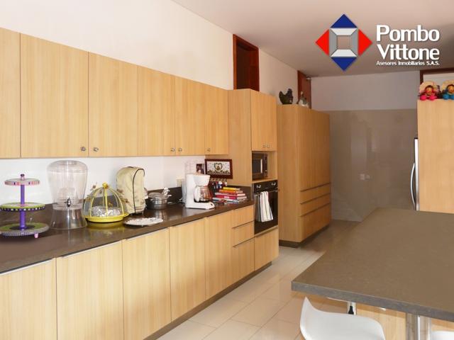 apartamento_venta_belmonte (7)