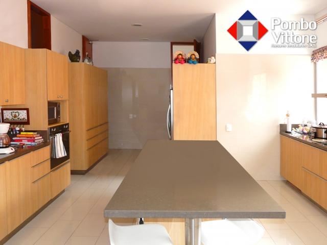 apartamento_venta_belmonte (8)