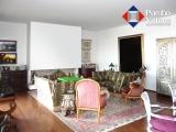 apartamento_venta_belmonte (1)