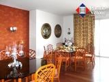apartamento_venta_belmonte (10)