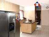 apartamento_venta_belmonte (11)