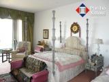 apartamento_venta_belmonte (13)