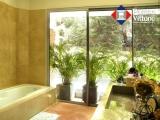 apartamento_venta_belmonte (14)