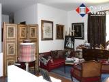 apartamento_venta_belmonte (16)