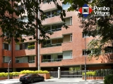 apartamento_venta_belmonte (2)