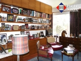apartamento_venta_belmonte (22)
