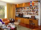 apartamento_venta_belmonte (23)