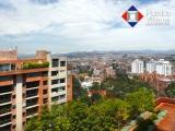 24873, Apartamento en Belmonte