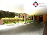 apartamento_venta_belmonte (3)