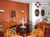 apartamento_venta_belmonte (9)