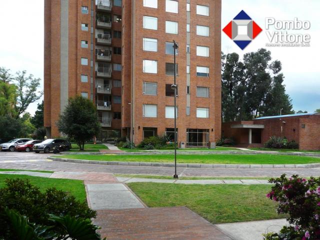 apartamento_venta_reserva_de_gratamira_club_house (1)