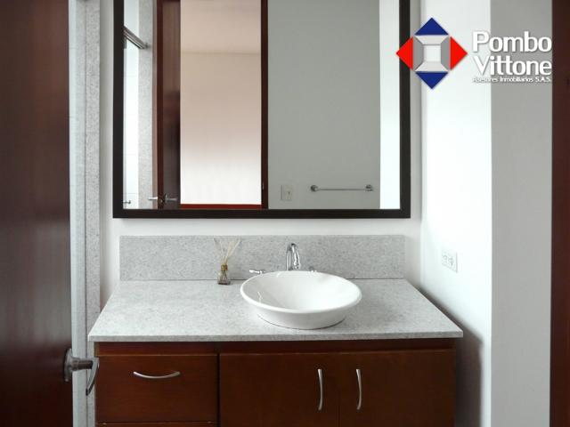 apartamento_venta_reserva_de_gratamira_club_house (13)