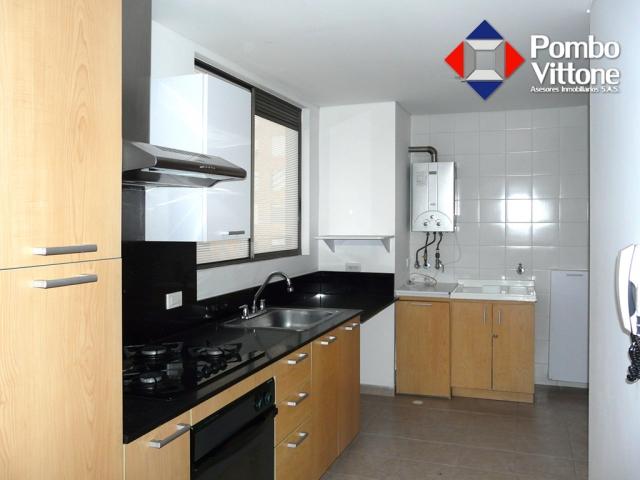 apartamento_venta_reserva_de_gratamira_club_house (16)