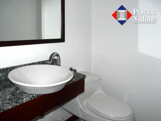 apartamento_venta_reserva_de_gratamira_club_house (17)