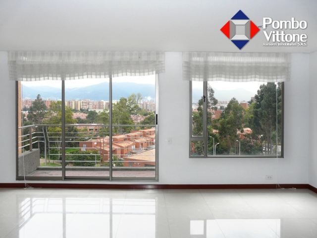 apartamento_venta_reserva_de_gratamira_club_house (19)