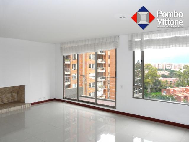 apartamento_venta_reserva_de_gratamira_club_house (20)