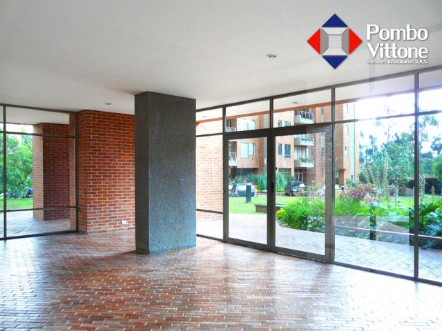apartamento_venta_reserva_de_gratamira_club_house (3)