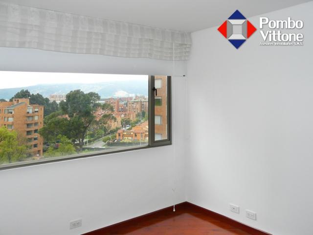 apartamento_venta_reserva_de_gratamira_club_house (9)