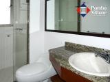 apartamento_venta_reserva_de_gratamira_club_house (10)
