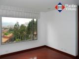 apartamento_venta_reserva_de_gratamira_club_house (12)