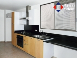 apartamento_venta_reserva_de_gratamira_club_house (14)