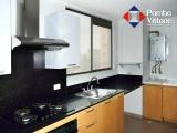 apartamento_venta_reserva_de_gratamira_club_house (15)
