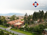 apartamento_venta_reserva_de_gratamira_club_house (18)