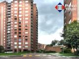 24874, Apartamento en Colina Campestre