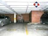 apartamento_venta_reserva_de_gratamira_club_house (4)