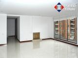 apartamento_venta_reserva_de_gratamira_club_house (5)