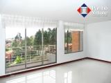 apartamento_venta_reserva_de_gratamira_club_house (6)