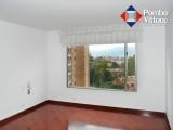 apartamento_venta_reserva_de_gratamira_club_house (7)